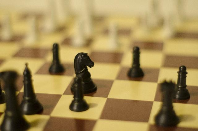 中小企業から大企業への転職戦略
