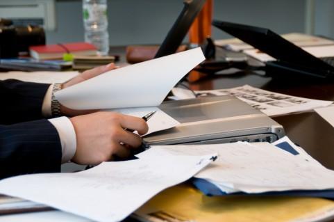 宅建合格は転職に有利になる?