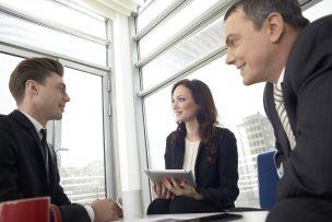 女性管理職の悩み